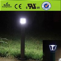 Best chose supplier electric garden lights