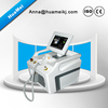diode laser smooth hair removal machine