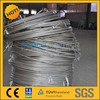 ASTM A 269 stainless steel seamless Coiled tubing