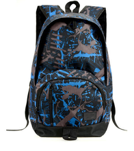Cheap and practical bag for promotional activities