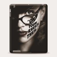 Fashion Design Tablet Case For Ipad 2345, Low Price back cover case For Ipad