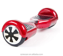 io hawk paypal,Mini fashion trending airwheel balance scooter,Manufacturer handless self balancing 2 wheel hoverboard