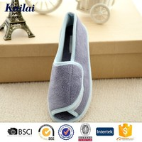 nice and attractive new model flat shoes