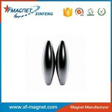 Fitness Neodymium Magnets Packing Set Price