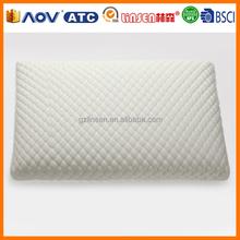 wholesale price LinSen super plush sofa cushion