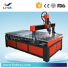 Hot sale Link 1325 wood working cnc router / China cheap cnc router / 3d carving machine