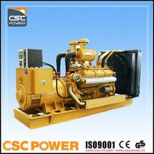 Global Warranty !120kw electricity generators for homes Stamford alternator