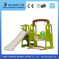 Fashionable Safety Remote Control Baby Swing , Indian Swing Set with Outdoor Swing For Sale