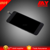 new products on china market for iphone 6 mobile display,lcd for iphone 6 original unlocked 16gb,32gb,64gb