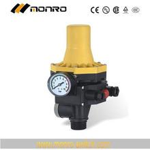 2015 Monro automatic pressure control switch for water pump EPC-3