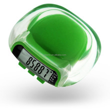 Top selling Multi Function Pedometer