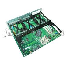 Q3999-67902 LaserJet 4650 Formatter Board / Logic Board/ Main Board Printer Parts