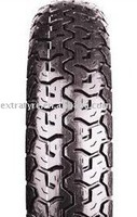 good motorcycle tire 016