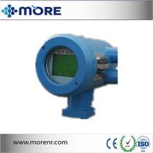 Smart level meter/gauge/indicator/switch/sensor/transmitter from China