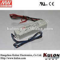Mean well LPC 35w 700mA LED Driver Outdoor Waterproof Constant Current Power Supply-UL Led Driver