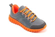 Venta caliente EVA suela hombres zapatos baratos de los deportes