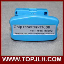 Stable Performance Chip Resetter for Epson 11880 Classic Version