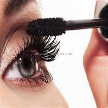 Efficient Natural Herbal Longer and Thicker Eyelash Growth Serum/Eyelash Growth Liquid/Eyelash Enhancer