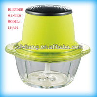 2014 new product factory design patent professional food chopper