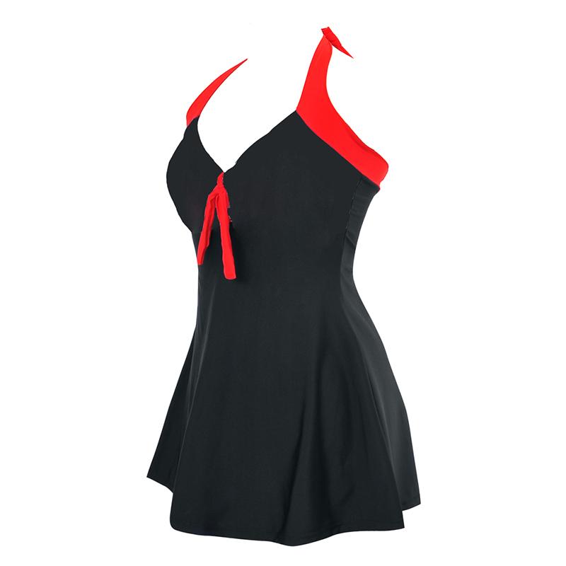 One piece swimsuit2.jpg