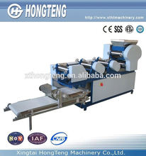food noodle machine with automatic Intelligent operation MT6-260
