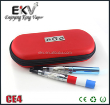 2014 hot selling, high quality with fashionable design, electronic cigarette pouch