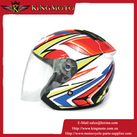 full face motorcycle helmets(ECE&DOT Approved) for KM001