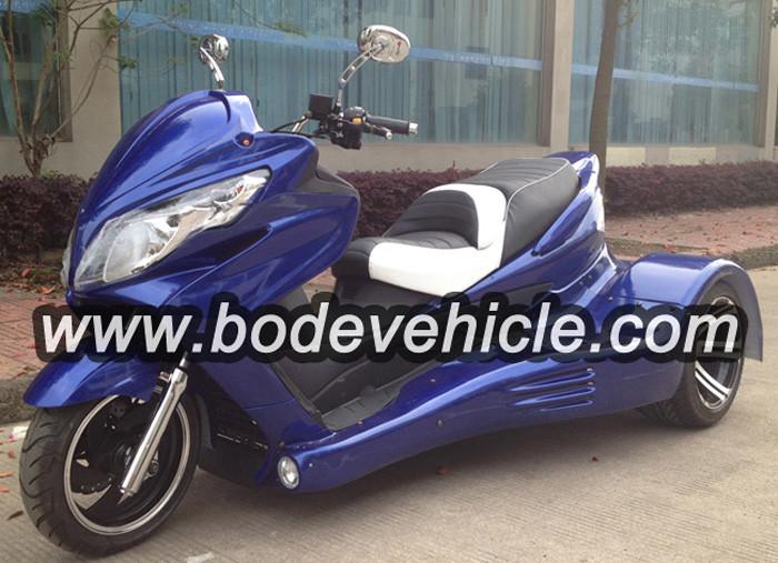 300cc reverse trike.jpg