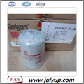 Fleetguard filtro de combustible ff5052