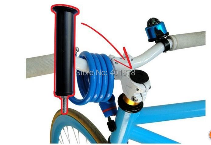 gps tracker for bikes. Black Bedroom Furniture Sets. Home Design Ideas