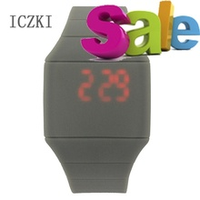 E1001 china new led watch hot