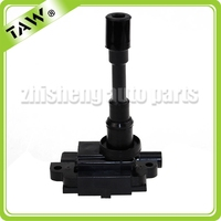 hot sale Ignition coil 12v for chang an star auto ignition coil with high quality