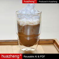 oil cruet glass