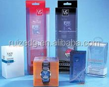 Fashionable new PVC box, pvc electrical box