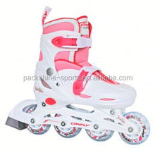 Great roller skates for girls