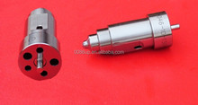 diesel engine spare part --- delivery valve