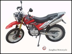 JY150-GY-12II NEW TORNADO HIGH QUALITY OFF ROAD MOTORCYCLE, CHINESE CHEAP DIRT BIKE