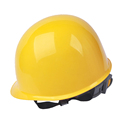 fábrica de casco de seguridad