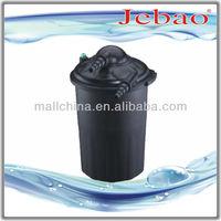 High Quality High Pressure Aquarium Air Blower