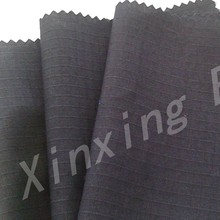 XINXING FR Eco-friendly 100% Cotton flame retardant fabric yard