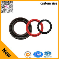 Dongguan Rubber Speaker Surround For Pioneer Car Speaker