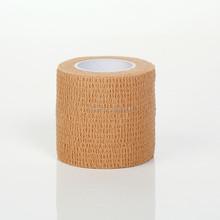Best Elastic Cohesive Bandage