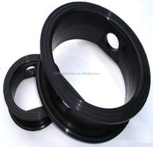 Customized FKM Rubber Seal / Molded FPM Rubber Seal / Bespoke Viton Seal