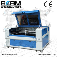 metal cutting band saw for acrylic,SS,CS overseas after-sale services support hot sale BCJ9013-260W