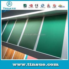 PVC sports floor for indoor courts / Futsal flooring rolls
