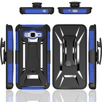 2016 new fashion custom mobile phone accessories for samsung galaxy grand prime