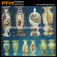 Good quality & best price in China pets wholesale casket and urns