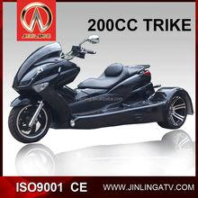 200cc Street Legal Dune Buggies ATV Trike For Sale