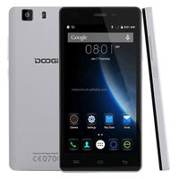 """5"""" Quad core low cost touch screen mobile phone cheap big screen android phone dual sim phone hottest selling now"""