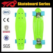 Skateboard penny barato para adultos venta in china